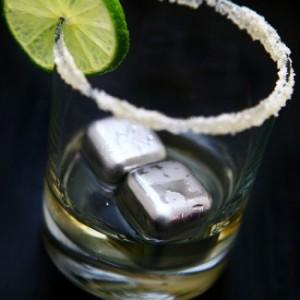 Культура питья виски