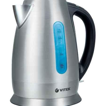 Купить Vitek VT-7024(SR) электрический чайник