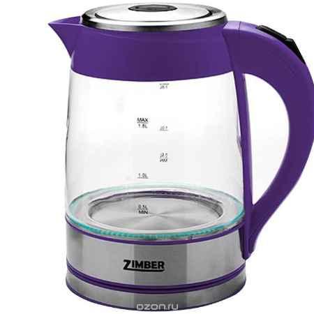 Купить Zimber ZM-10820 электрический чайник