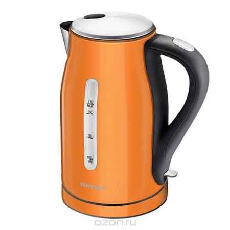 Купить Oursson EK1760M/OR, Orange электрочайник