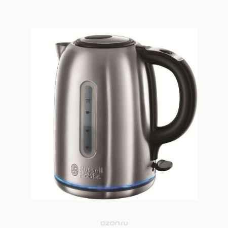 Купить Russell Hobbs 20460-70 Buckingham электрический чайник