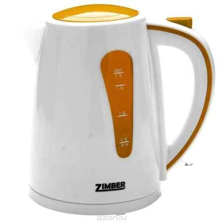 Купить Zimber ZM-10844 электрический чайник
