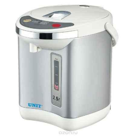 Купить Unit UHP-120