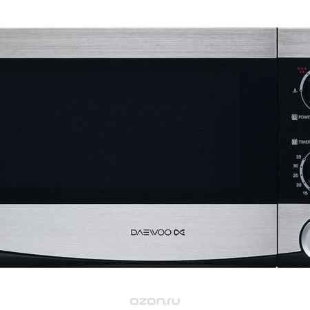 Купить Daewoo KQG-6L45
