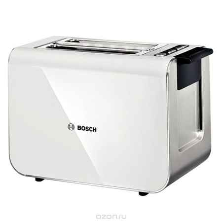 Купить Bosch TAT 8611 тостер