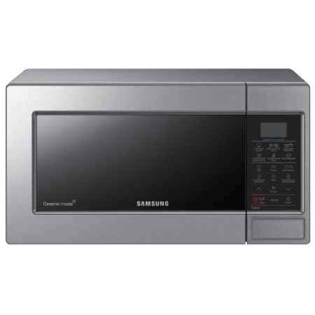 Купить Samsung GE83MRTQS/BW
