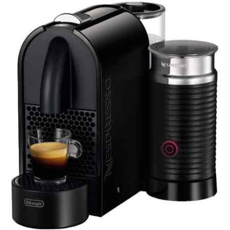 Купить Delonghi Nespresso EN 210.BAE Nespresso