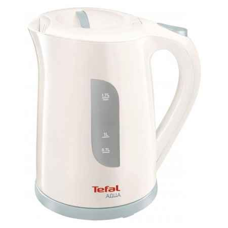 Купить Tefal KO2701 чайник Aqua II