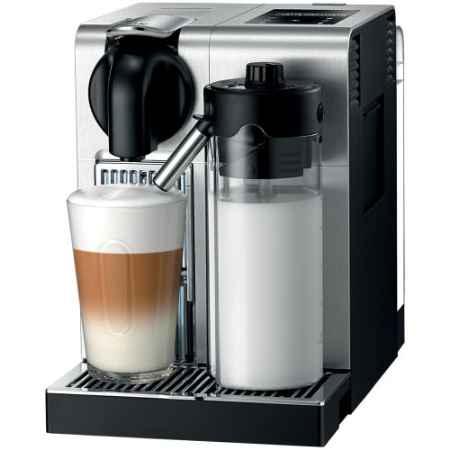Купить Delonghi Nespresso EN750.MB Lattissima Pro