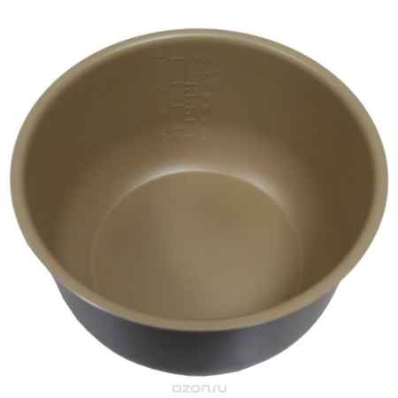 Купить Brand чаша для cкороварки-мультиварки 6050, 5 л