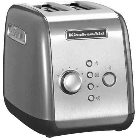 Купить KitchenAid 5KMT221ECU
