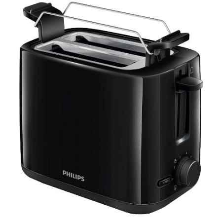 Купить Philips HD2596/90