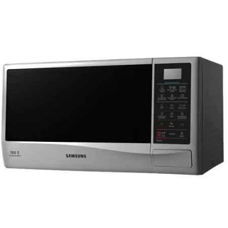 Купить Samsung GE83KRQS-2