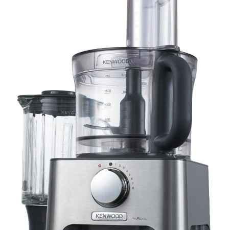Купить Kenwood FDM 781 BA кухонный комбайн