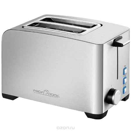 Купить Profi Cook PC-TA 1082 тостер