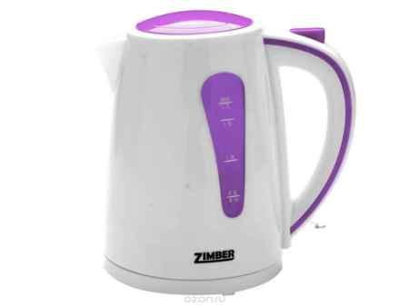 Купить Zimber ZM-10843 электрический чайник