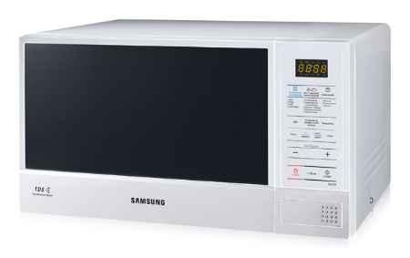 Купить Samsung ME83DR-1W