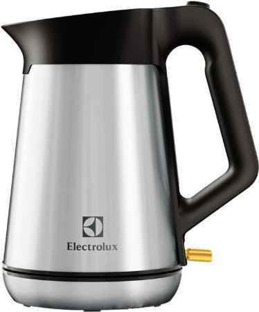 Купить Electrolux EEWA 5300