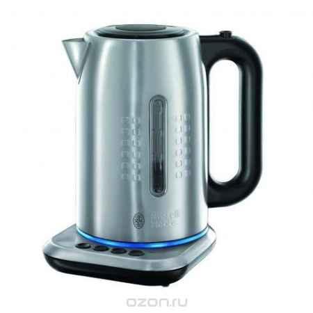 Купить Russell Hobbs 20160-70 Illumina электрический чайник