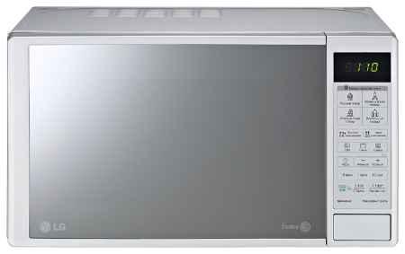 Купить LG MB-40R42DS