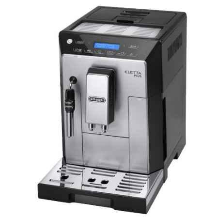 Купить Delonghi ECAM 44.620.S Eletta Plus