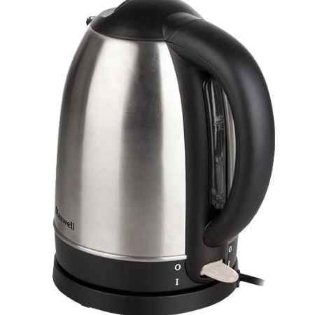 Купить Maxwell MW-1049(ST) электрический чайник
