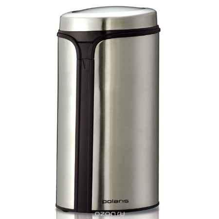 Купить Polaris PCG 0815А кофемолка