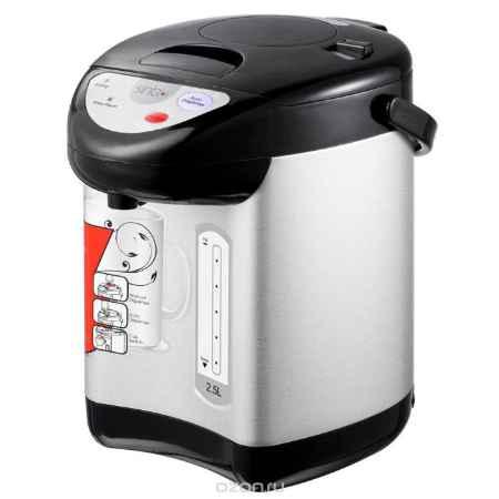 Купить Sinbo SK 2394 термопот