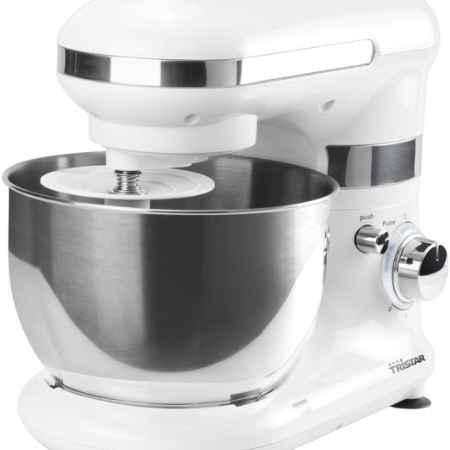 Купить Tristar MX-4161 кухонный комбайн