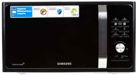 Купить Samsung MS23F302TAK