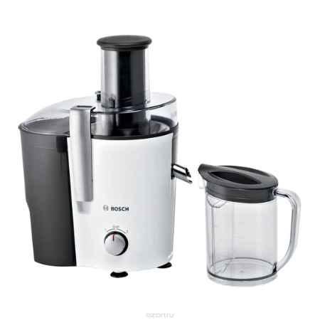 Купить Bosch MES 20A0