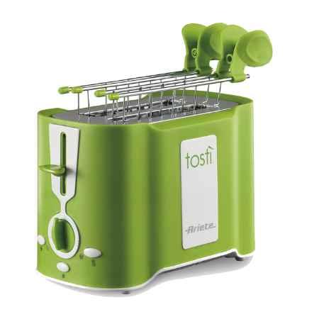 Купить Ariete 124/22 Toasty зеленый