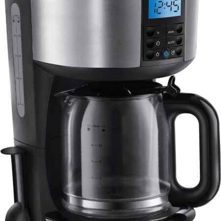 Купить Russell Hobbs 20680-56 Buckingham кофеварка