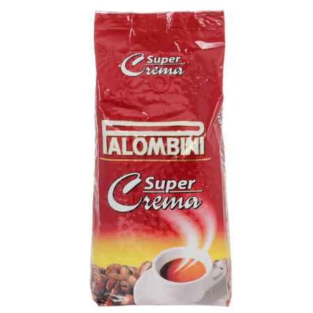 Купить Palombini Super Crema 1 кг