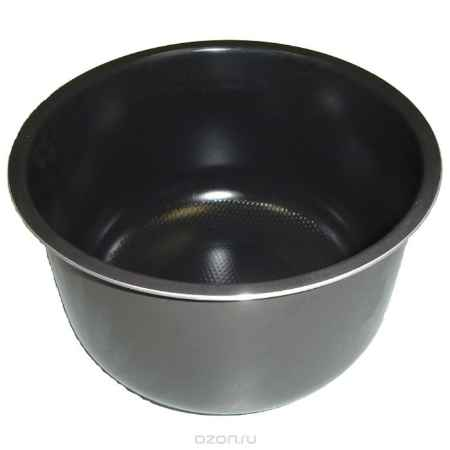 Купить Brand чаша для cкороварки 6051, 5 л
