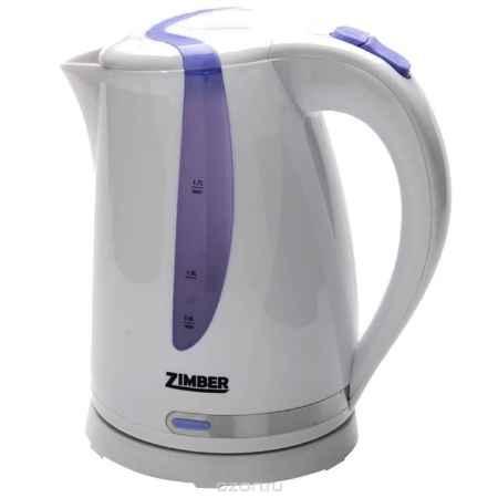 Купить Zimber ZM-10830 электрический чайник