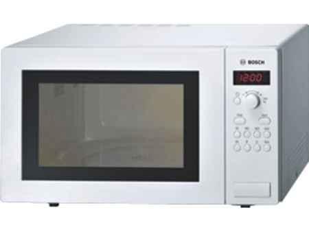 Купить Bosch HMT84M421