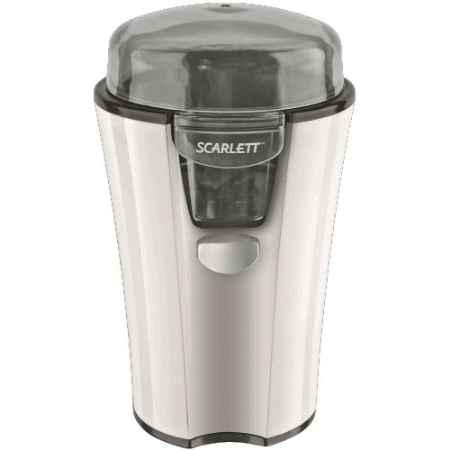 Купить Scarlett SC-010