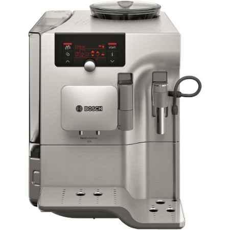 Купить Bosch TES80323RW VeroSelection