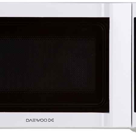 Купить Daewoo KOR-6L6B