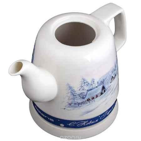 Купить Polaris PWK 1299CCR электрический чайник