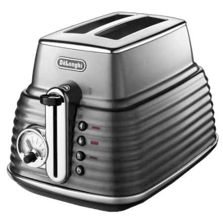 Купить Delonghi CTZ 2103 Gray