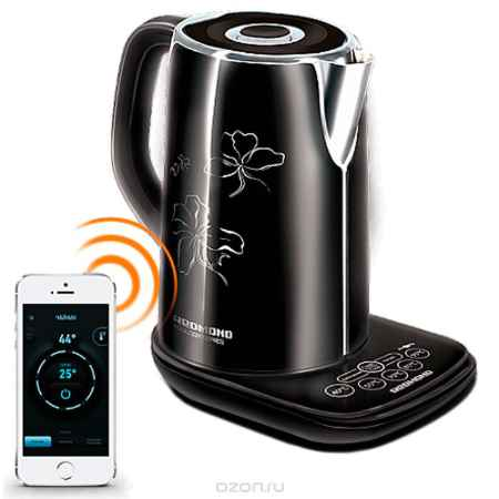 Купить Redmond SkyKettle RK-M170S электрический чайник