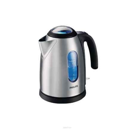 Купить Philips HD4667/20 электрический чайник
