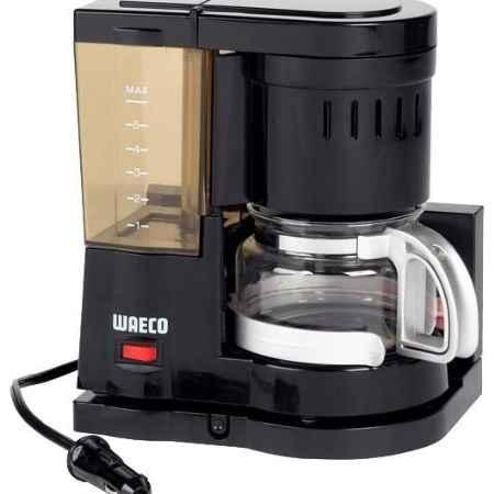 Купить WAECO PerfectCoffee 05-12-MC автомобильная кофеварка