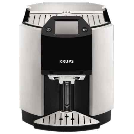 Купить Krups EA9010 Barista