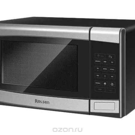 Купить Rolsen MG2590SA микроволновая печь