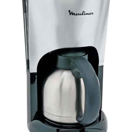 Купить Moulinex CJ6005 кофеварка