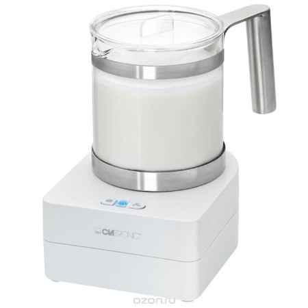 Купить Clatronic MS 3511 вспениватель молока