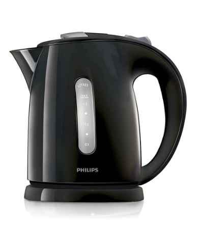 Купить Philips HD4646/20